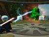 lego-star-wars-09