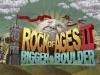 rock-of-ages-2-bigger-boulder-01