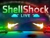 shellshock-live-01