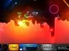 shellshock-live-10