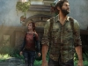 the-last-of-us-remastered-02