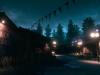 the-park-06