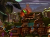 worms-clan-wars-02
