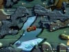 worms-clan-wars-04