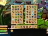 worms-clan-wars-07
