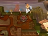 worms-clan-wars-09