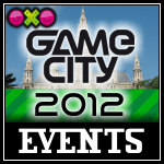 Game-City 2012