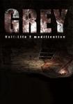 Grey (HL 2 Mod)