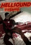 Hellsound Dreams (HL 2 Mod)