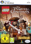 Lego – Pirates of the Caribbean