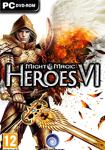 Heroes of Might & Magic VI