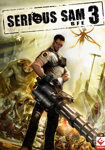 Serious Sam 3 :BFE
