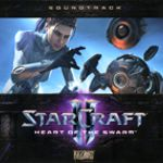 Starcraft 2 – Heart of the Swarm