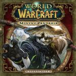 World of Warcraft – Mist of Pandaria