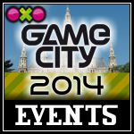 Game-City 2014