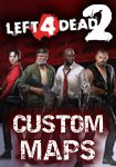 Left 4 Dead 2 Custom Maps