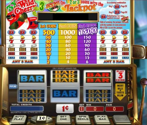 casino rama seating reviews Slot Machine
