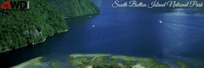 South-Button-Island-National-Park.jpg