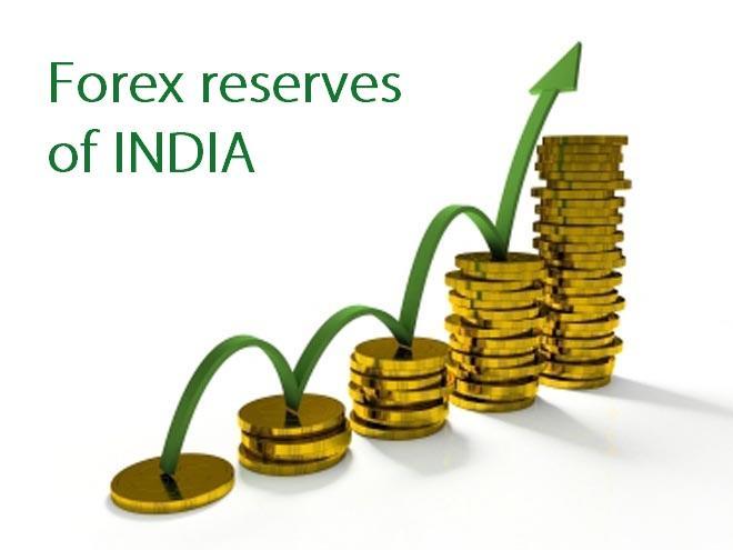 forex-india-reserves-markettimestv.jpg