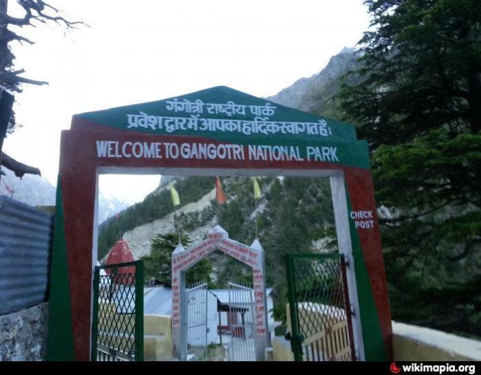 gangotri national park.jpg