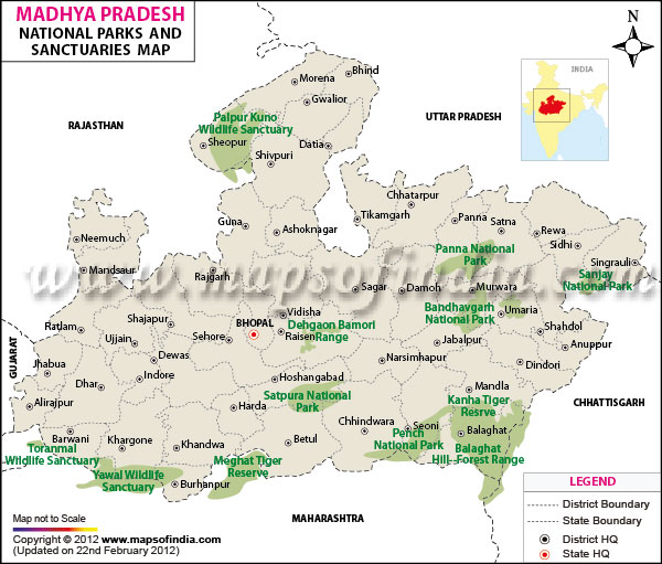 madhya-pradesh-national-park-map