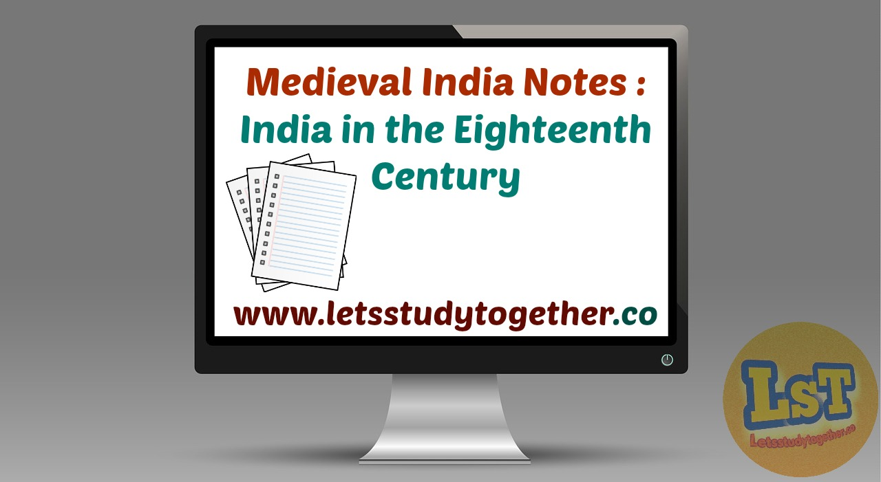 india in the eighteenth century essay Both the rococo and the neoclassical art period occurred at some stage in the 18th century in what is know art in the 18th century history essay print.