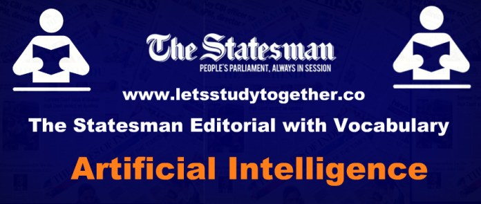 The StatesmanEditorial