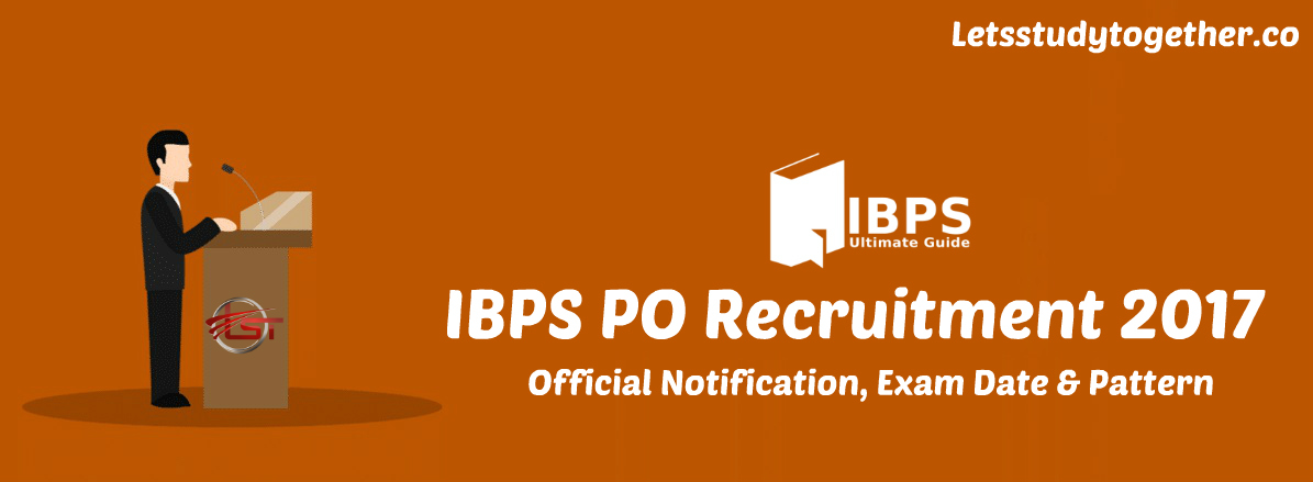 po exam Job highlights1 state bank of india jobs 2018-19 updates for po (probationary officer) posts vacancy2 sbi po recruitment 2018 notification out3 sbi po exam 2018 detail4 sbi po official.