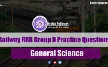 Railways RRB Group D & ALP Exam 2018 – Flat 50% Off on Oliveboard Mocks!
