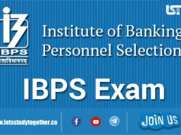 Official IBPS SO 2018 Final cut-off Out - Prelims, Mains & Interview (Reserved List)