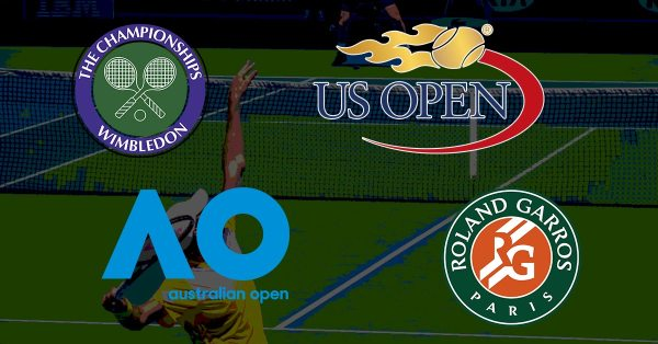 List of Winners of Wimbledon Championships 2019 | Download PDF