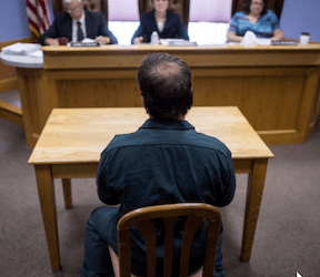 When To Schedule Your Parole Hearing