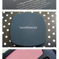 bareMinerals READY Blush in Aphrodisiac