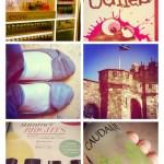 Instagram Round Up Week #2