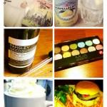 Instagram Roundup Week #4