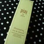 Pixi Illuminating Tint and Conceal