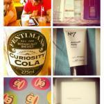 Instagram Roundup Week #6