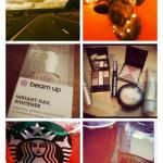 Instagram Round Up Week #12