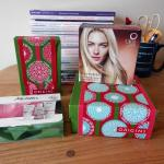 The Cosmetics Company Outlet Haul