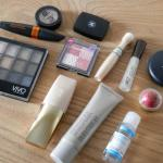 Favourite Products of December 2012