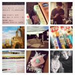 Instagram Round Up #21