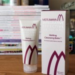 Merumaya Melting Cleansing Balm