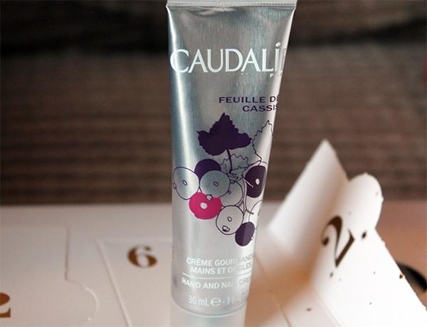 Caudalie Hand Cream