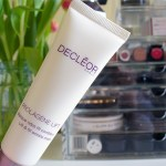 My Introduction to Decleor Skincare