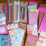 HEMA Stationery Haul
