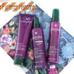 Rene Furterer Lissea Haircare