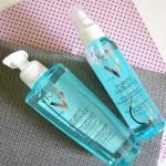 Vichy Purete Thermale Skincare