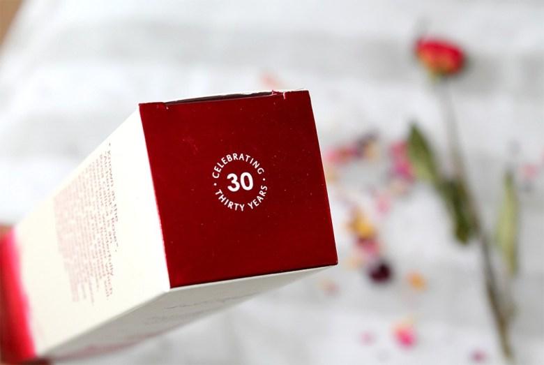 Jurlique Celebrating 30 Years