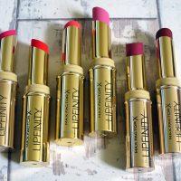 Max Factor Lipfinity Long Lasting Lipstick