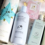 Liz Earle – QVC Today's Special Value